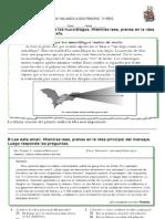 GUIA-HALLAR-IDEA-PRINCIPAL-6°