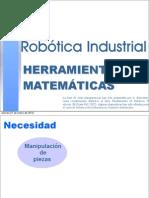 Tema 3 Herramientas Matematicas