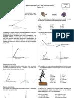 TALLER 1 - ANGULOS 10º.pdf