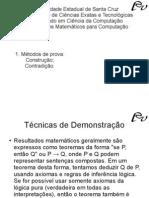 Demonstracao_p1