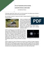 James Webb Telescope.pdf