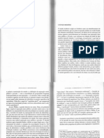 DOMINGUES, José Maurício. Sociologia e modernidade (Cap. 3 O Estado, a democracia e a cidadania