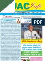 UAC_Info12.pdf