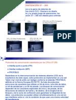 Clase 3 Automatizacion S7 200