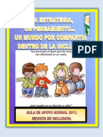 revista aula de apoyo organizada 1