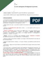 Corrige_CB_Prep_ENA_2007-1