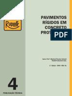 Publicacao4 Pavimentos Rigidos Em Concreto Protendido
