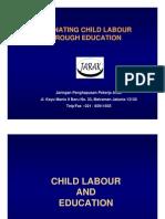Child Labor UNpdf