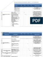 Formato_plan de Accion(2)
