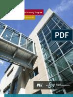 Lfm Brochure 09