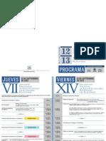PROGRAMA VII JORNADAS Y XIV ENCUENTRO FENIX.pdf