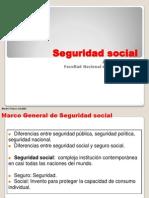 _Seguridad Social Medellín 2011