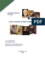 PEDUZI_Força e Movimento de Thales a Galileu