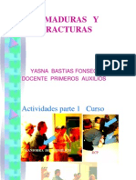 UTFSM_2013_FRACTURAS_QUEMADURAS (1)