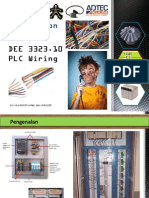 Dee 3323.10 Plc Wiring