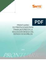 pdfprestacioneseconomicasiebemsnte-130321170452-phpapp01