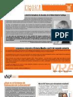 VRA Informa n4
