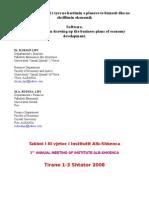 Softwaret e Planeve Te Biznesit