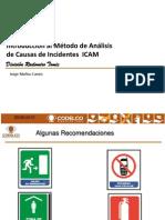 ICAM_Pres...pptx