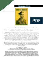 Erwin Rommel - Diario