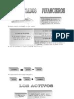 Manual Simulador Financiero
