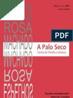 A_Palo_Seco_n.1
