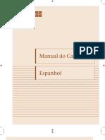 Manual Espanhol FUNAG (2013)