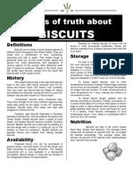Uploads Resources 398 Biscuits Scribd 4