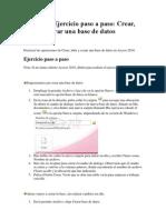 Unidad 1 Base de Datos.docx