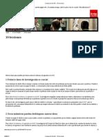 Consejo de Diseño - 10 lecciones.pdf
