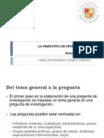 2-lapreguntadeinvestigacin-120326135044-phpapp02