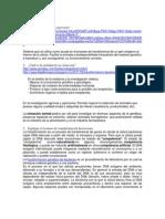 Cuestinario Practica 6 Biomol