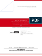 Ariza y De Oliveira_Familias en transición y marcos conceptuales en redefinición