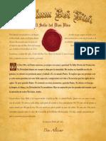 SELLO DE PROTECCION DIVINA.pdf