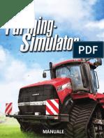 FarmingSimulator2013 IT
