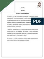 Resumen Seccion 4 Niif Para Pymes