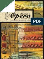 ANS_ANPPOM_I Simposio Internacional de  Musicologia da UFRJ_A Ópera na Atualidade (2010)
