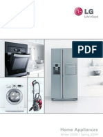 Home Appliances 08-09-Lo Res