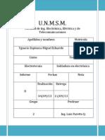 U.docx Soldadura Electronica