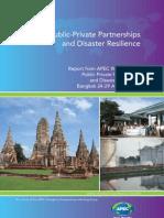 APEC - Final Outcomes Report - PDF Form - March 2011