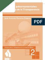 Archivos Gubernamentales Ensayo2.pdf
