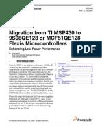 AN3506.pdf