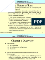 Chapter 1 Risk Management and Sources of Law.pdf Format