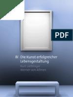 s-dkde.pdf