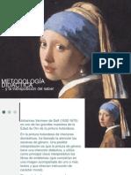 09Métodología  didácticaV03