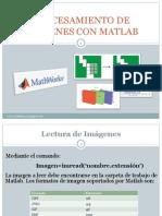 Como Procesar una imagen en matlab.pdf