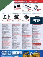 beep11.pdf