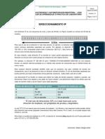 6. Direccionamiento IP