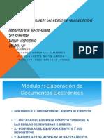 Informática 1er Corte.pptx