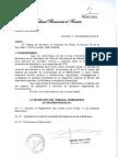 ResSTPR52-12 Regl Biblioteca